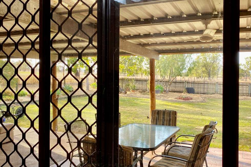 Fourth view of Homely house listing, 33 Annette Street, Toogoolawah QLD 4313
