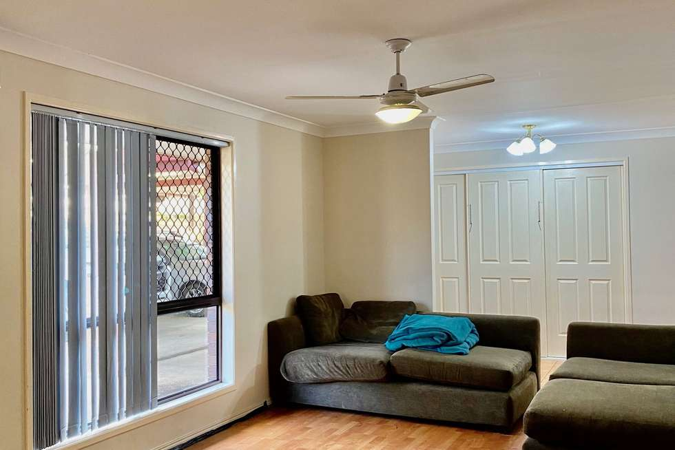 Fifth view of Homely house listing, 33 Annette Street, Toogoolawah QLD 4313