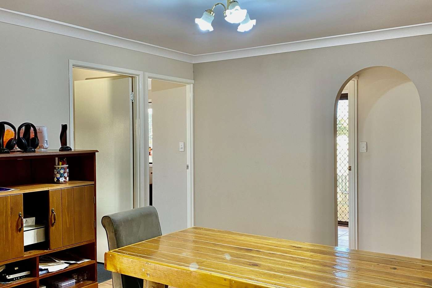 Seventh view of Homely house listing, 33 Annette Street, Toogoolawah QLD 4313