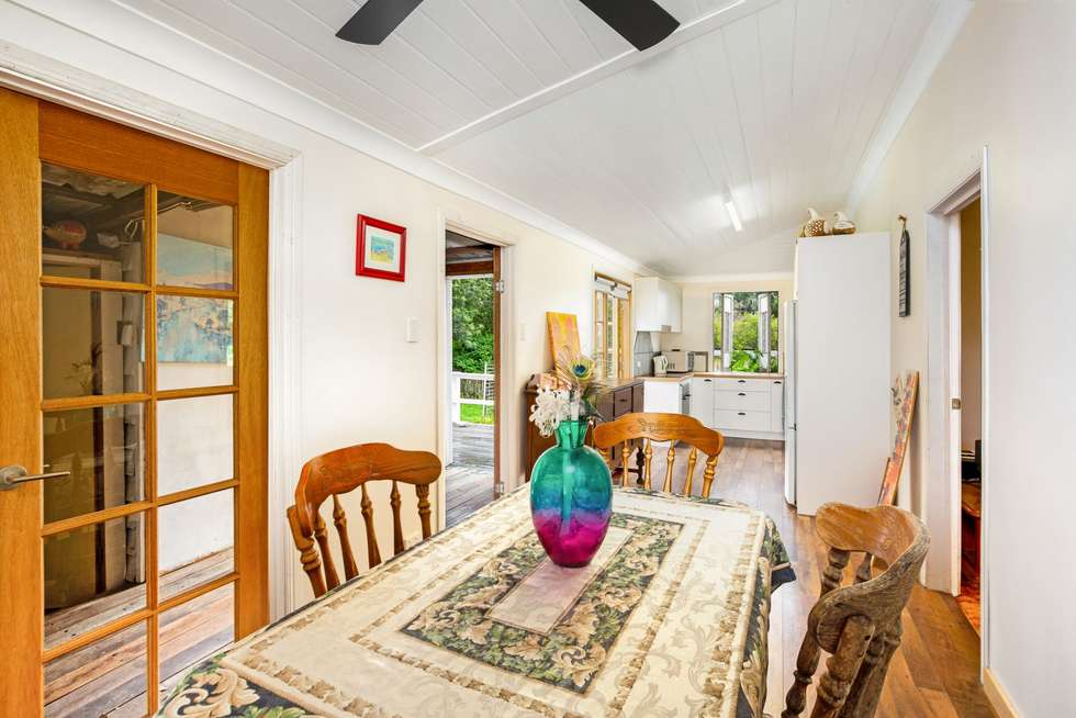 Second view of Homely house listing, 84 Mary Valley Road, Southside QLD 4570