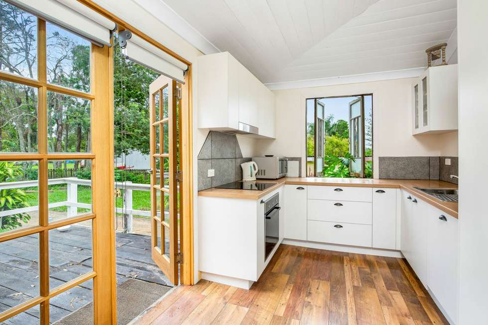 Third view of Homely house listing, 84 Mary Valley Road, Southside QLD 4570