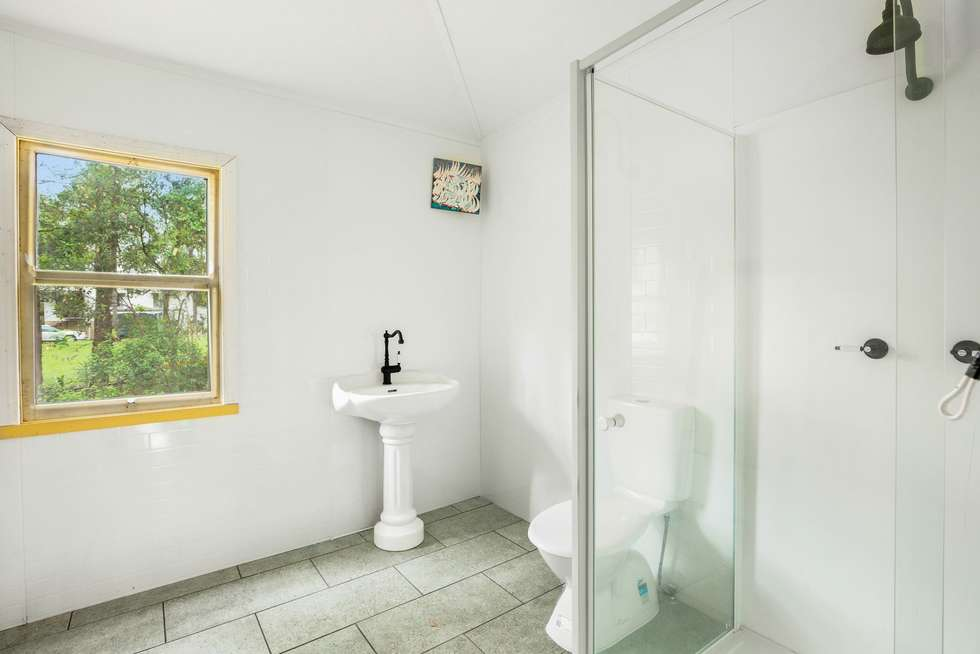 Fourth view of Homely house listing, 84 Mary Valley Road, Southside QLD 4570