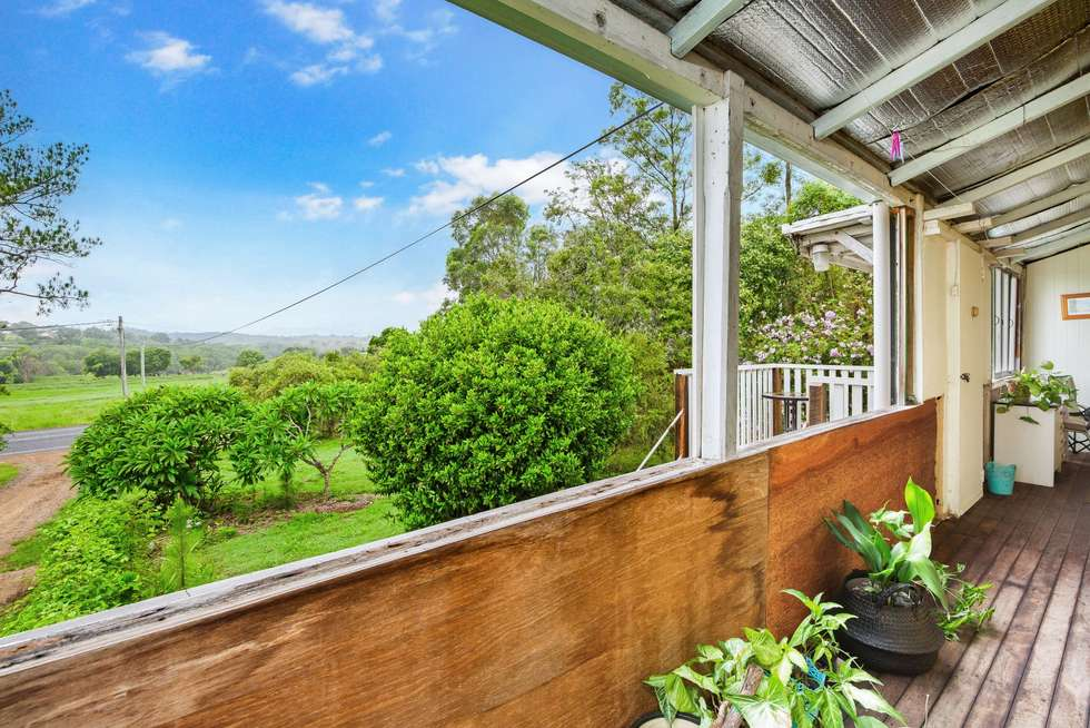 Fifth view of Homely house listing, 84 Mary Valley Road, Southside QLD 4570