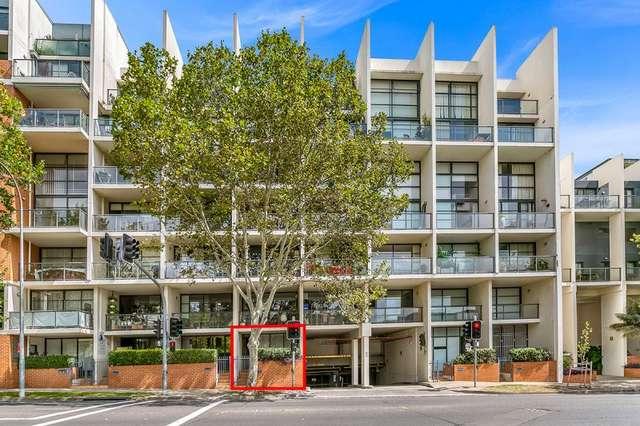 G04E/138-140 Carillon Avenue, Newtown NSW 2042