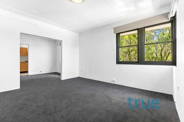 2/101-103 Lilyfield Road, Lilyfield NSW 2040