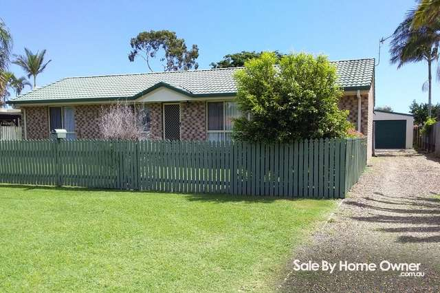 71 Banksia St, Point Vernon QLD 4655