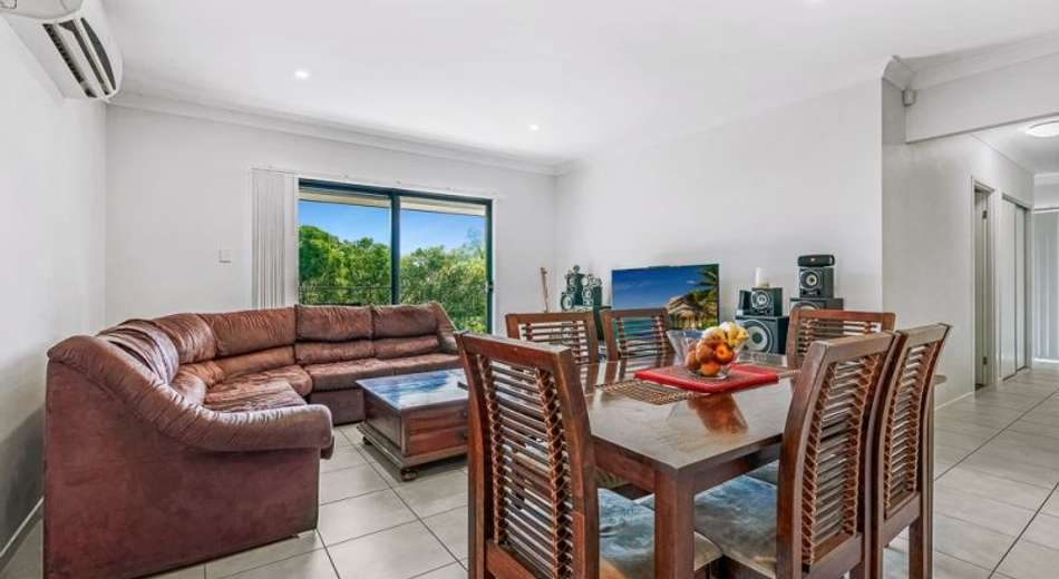 3 Tindale Place