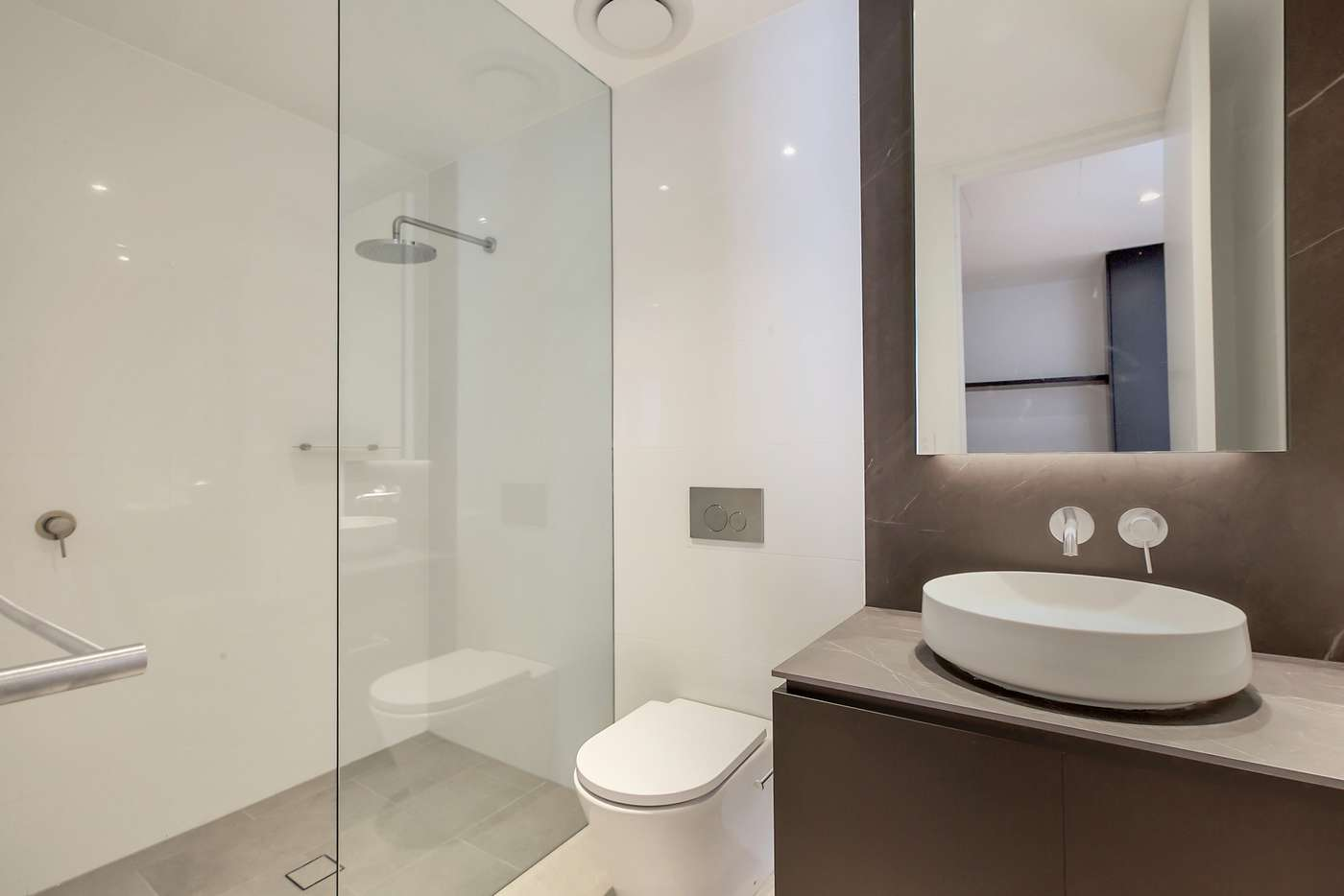 Sixth view of Homely apartment listing, 206/37 Bayswater Road, Potts Point NSW 2011