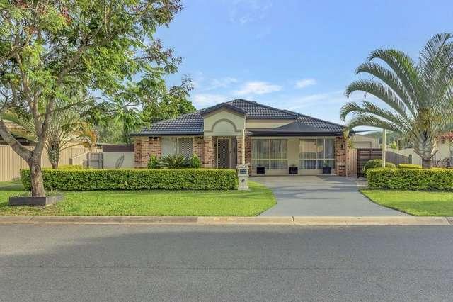 95 Lambor Drive, Mudgeeraba QLD 4213