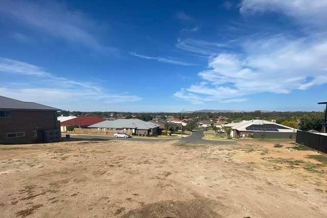 27 Barling Walk, East Albury NSW 2640