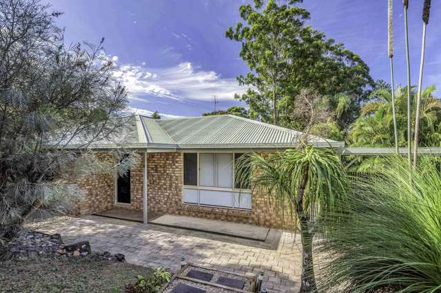 5 Palm Grove Court, Palmwoods QLD 4555