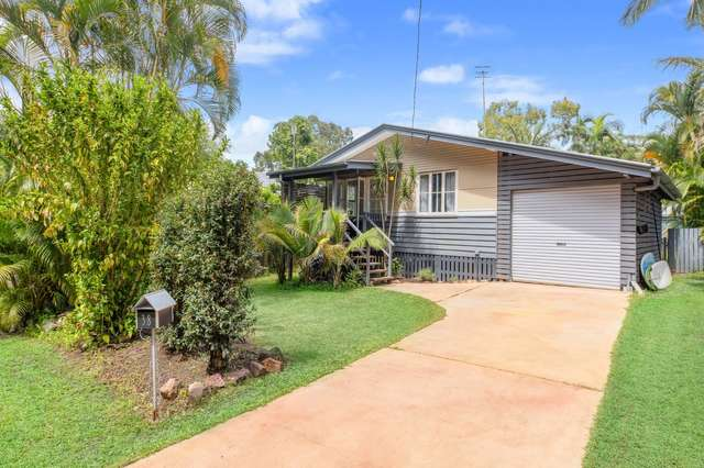38 Pines Avenue, Cooroibah QLD 4565