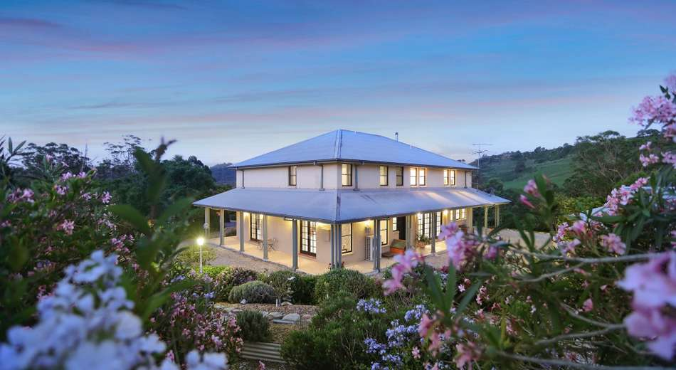 8 Governors Lane, Picton NSW 2571