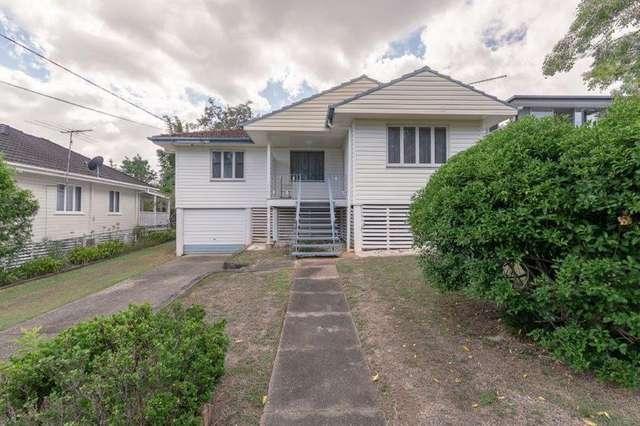 20 Towns Street, Mitchelton QLD 4053