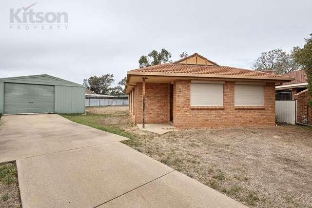 2 Bowen Place, Tolland NSW 2650