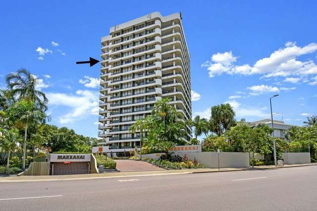 51/93 Smith Street, Darwin NT 800
