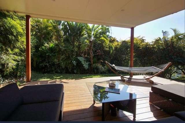 15 Parkes Drive, Korora NSW 2450