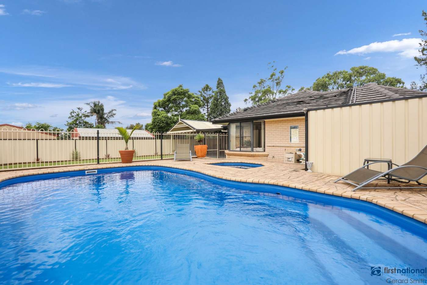 Main view of Homely house listing, 12 Struan Street, Tahmoor NSW 2573