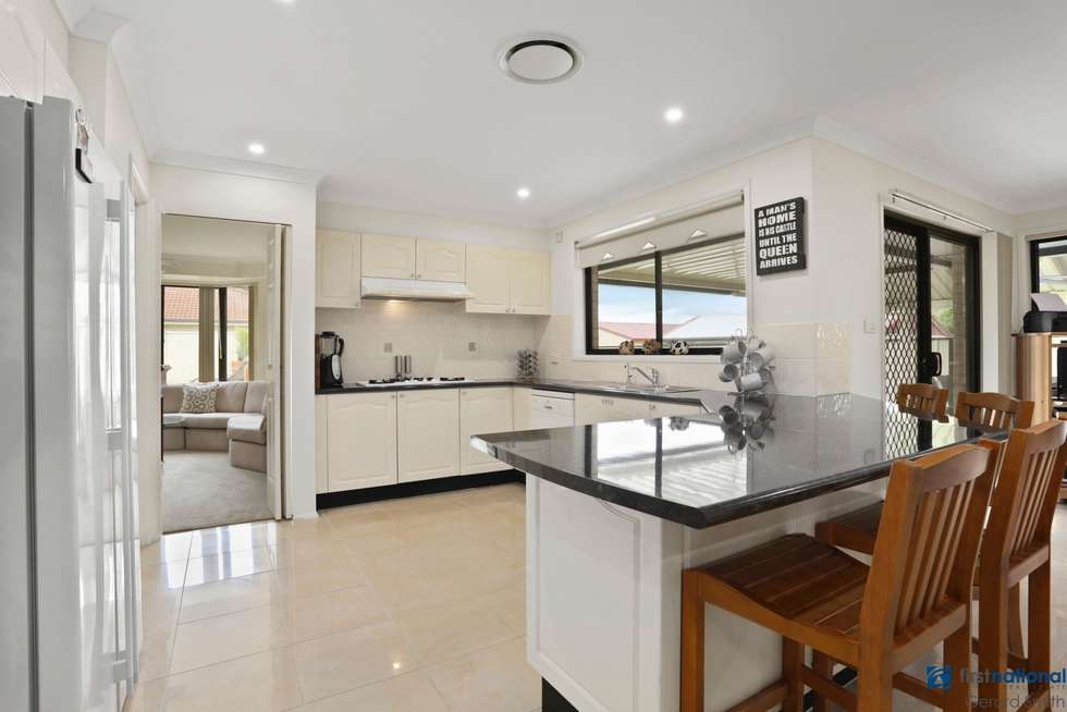 Second view of Homely house listing, 12 Struan Street, Tahmoor NSW 2573