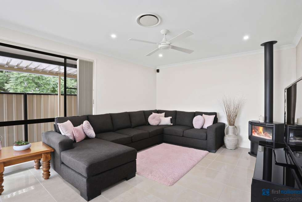 Fourth view of Homely house listing, 12 Struan Street, Tahmoor NSW 2573