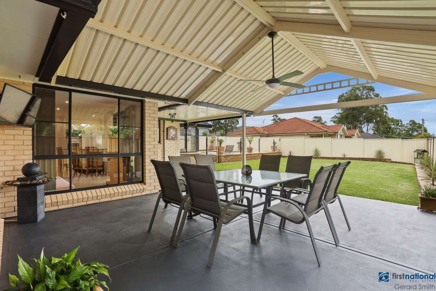 Fifth view of Homely house listing, 12 Struan Street, Tahmoor NSW 2573