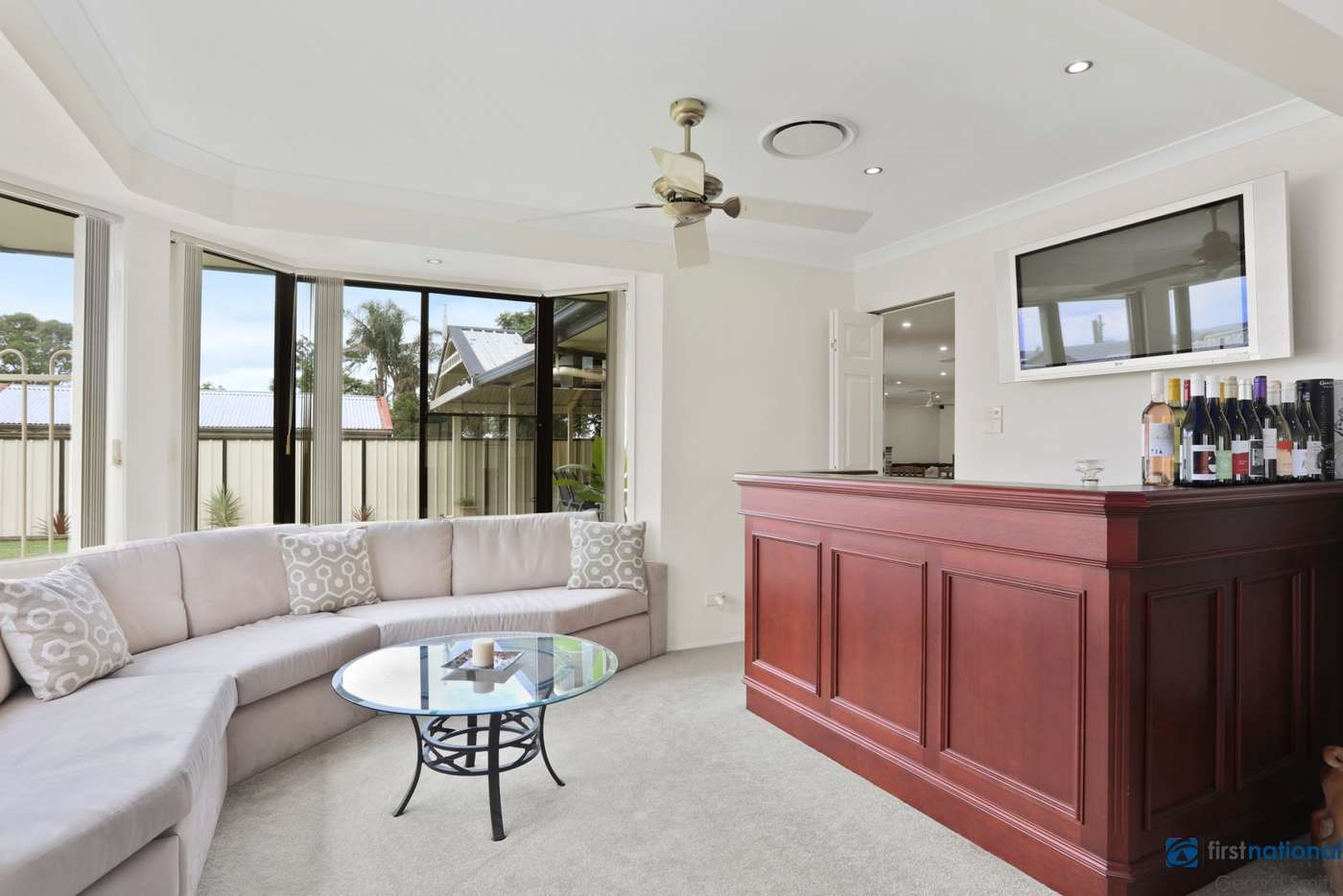 Sixth view of Homely house listing, 12 Struan Street, Tahmoor NSW 2573