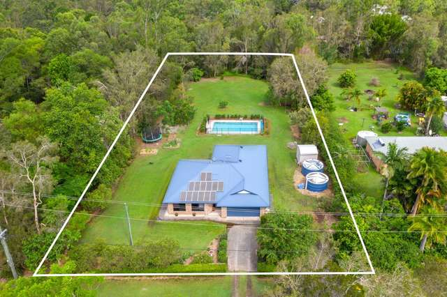 68 Illoura Place, Cooroibah QLD 4565