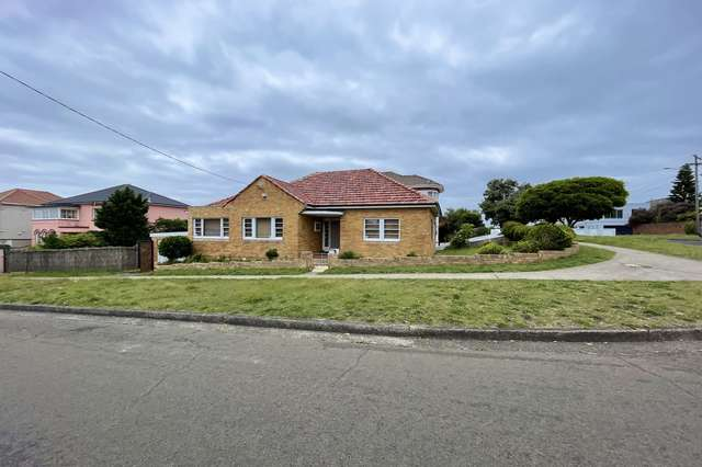 159 Dover Road, Dover Heights NSW 2030