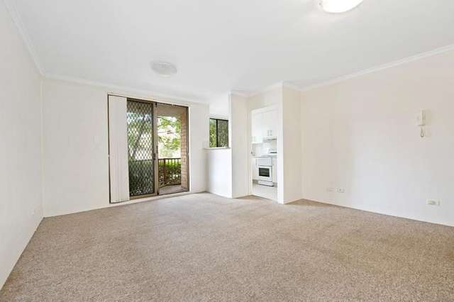 6/4 Goodlet Street, Surry Hills NSW 2010