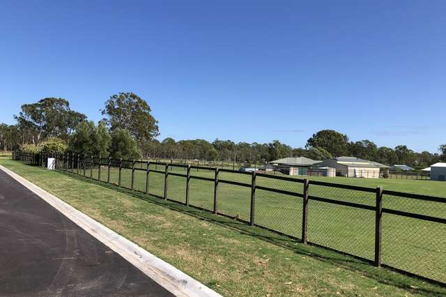 Lot 2 Haven Court, Burpengary East QLD 4505