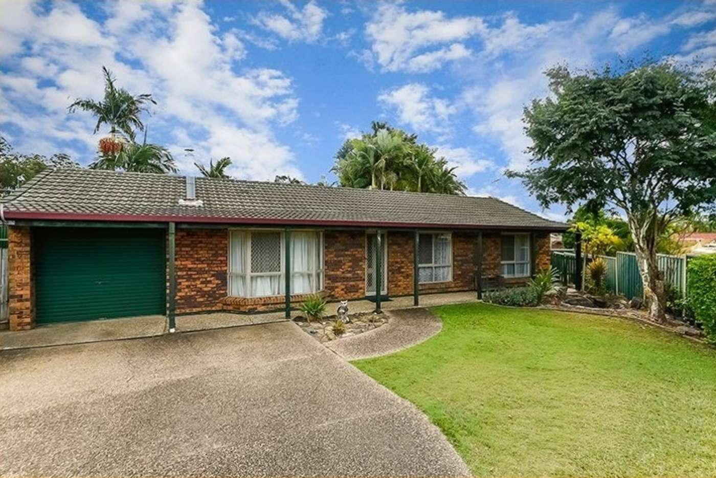 Main view of Homely house listing, 9 Julius Court, Marsden QLD 4132