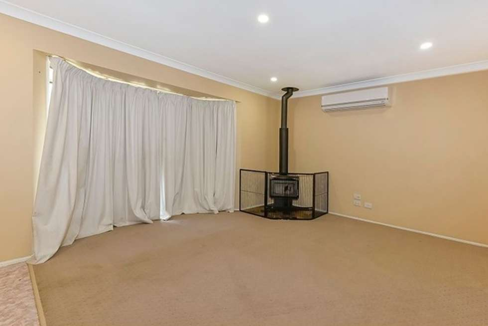 Second view of Homely house listing, 9 Julius Court, Marsden QLD 4132