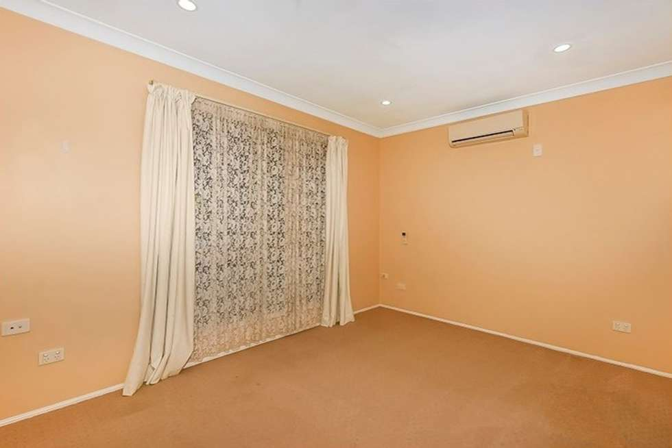 Fourth view of Homely house listing, 9 Julius Court, Marsden QLD 4132
