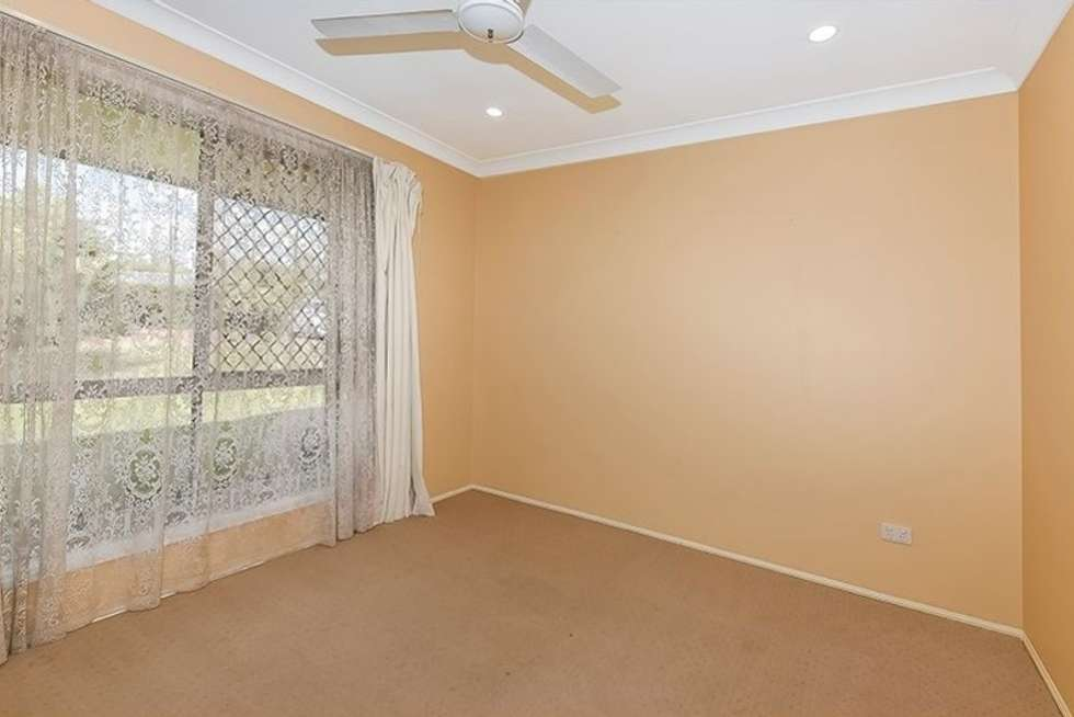 Fifth view of Homely house listing, 9 Julius Court, Marsden QLD 4132