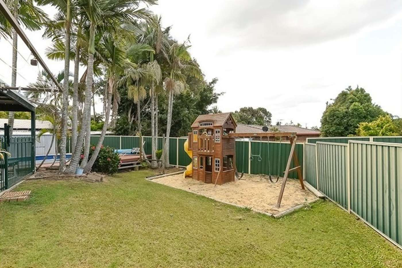 Seventh view of Homely house listing, 9 Julius Court, Marsden QLD 4132