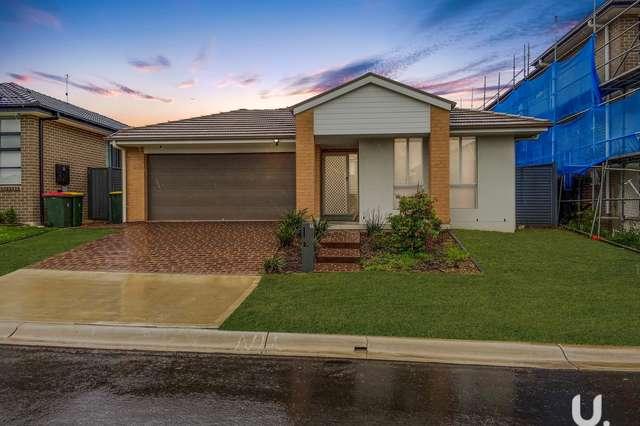 7 Redden Street, Riverstone NSW 2765