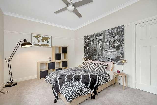 11/8 Loftus Crescent, Homebush NSW 2140