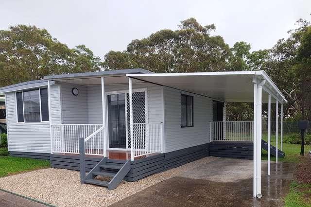 90/186 Sunrise Avenue, Halekulani NSW 2262