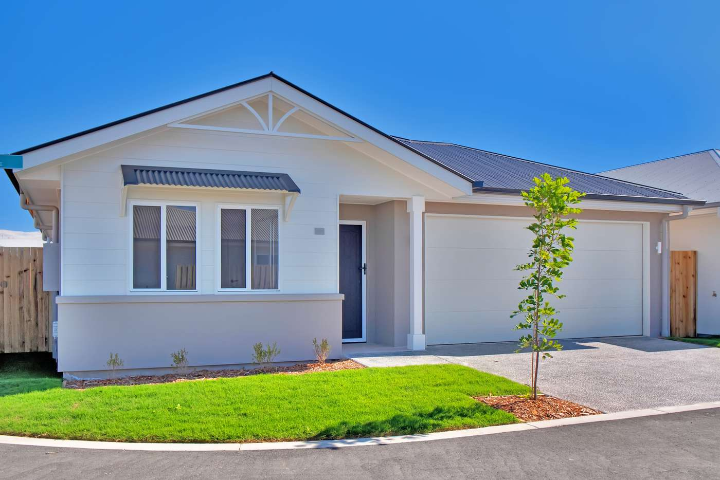 Main view of Homely retirement listing, 205/41 Radke Road, Bethania QLD 4205