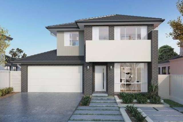 42 Ross Place, Kellyville NSW 2155