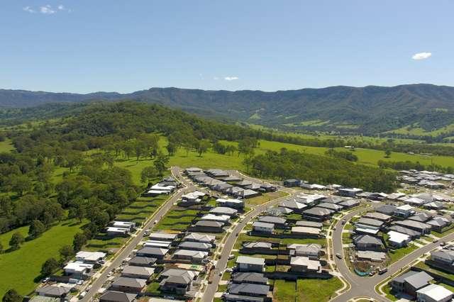 5172 Aspen Release Calderwood Valley, Calderwood NSW 2527