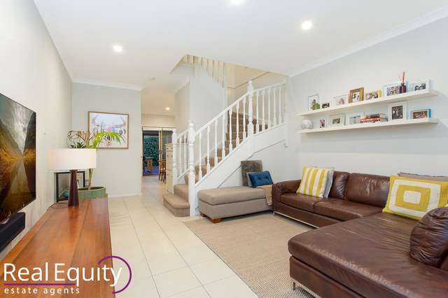 5/226-228 Epsom Road, Chipping Norton NSW 2170