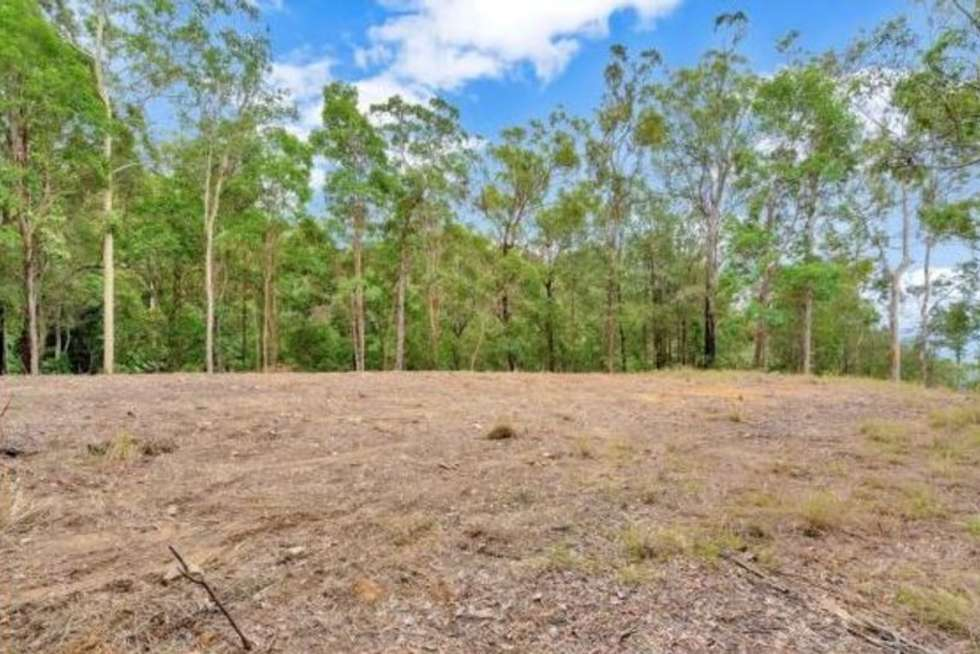 Third view of Homely residentialLand listing, 352 Henri Robert Drive, Clagiraba QLD 4211