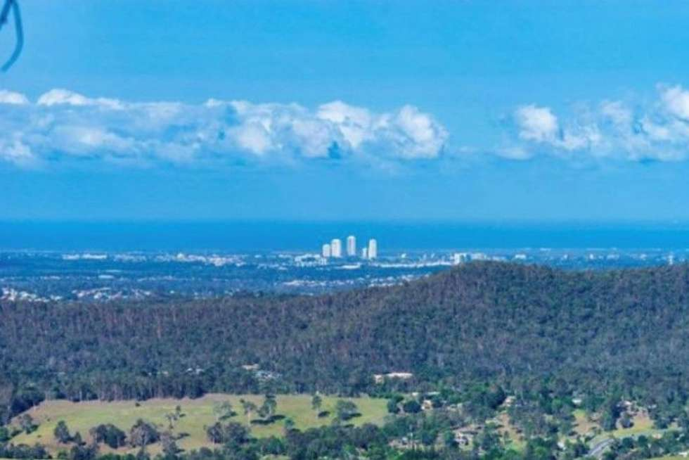 Fourth view of Homely residentialLand listing, 352 Henri Robert Drive, Clagiraba QLD 4211