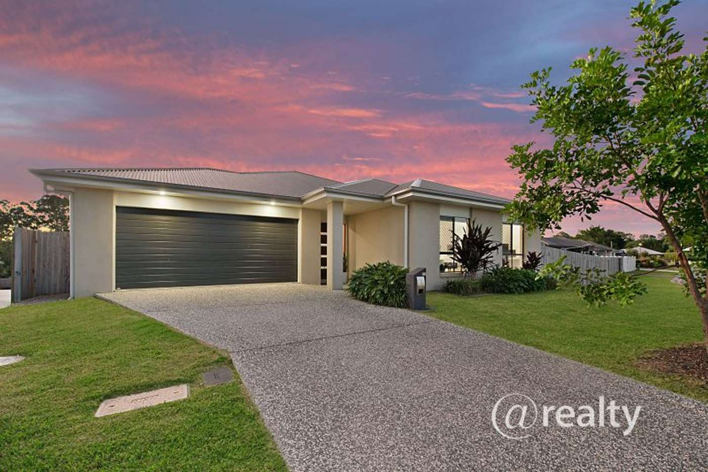 Main view of Homely house listing, 111 Riverside Circuit, Joyner QLD 4500