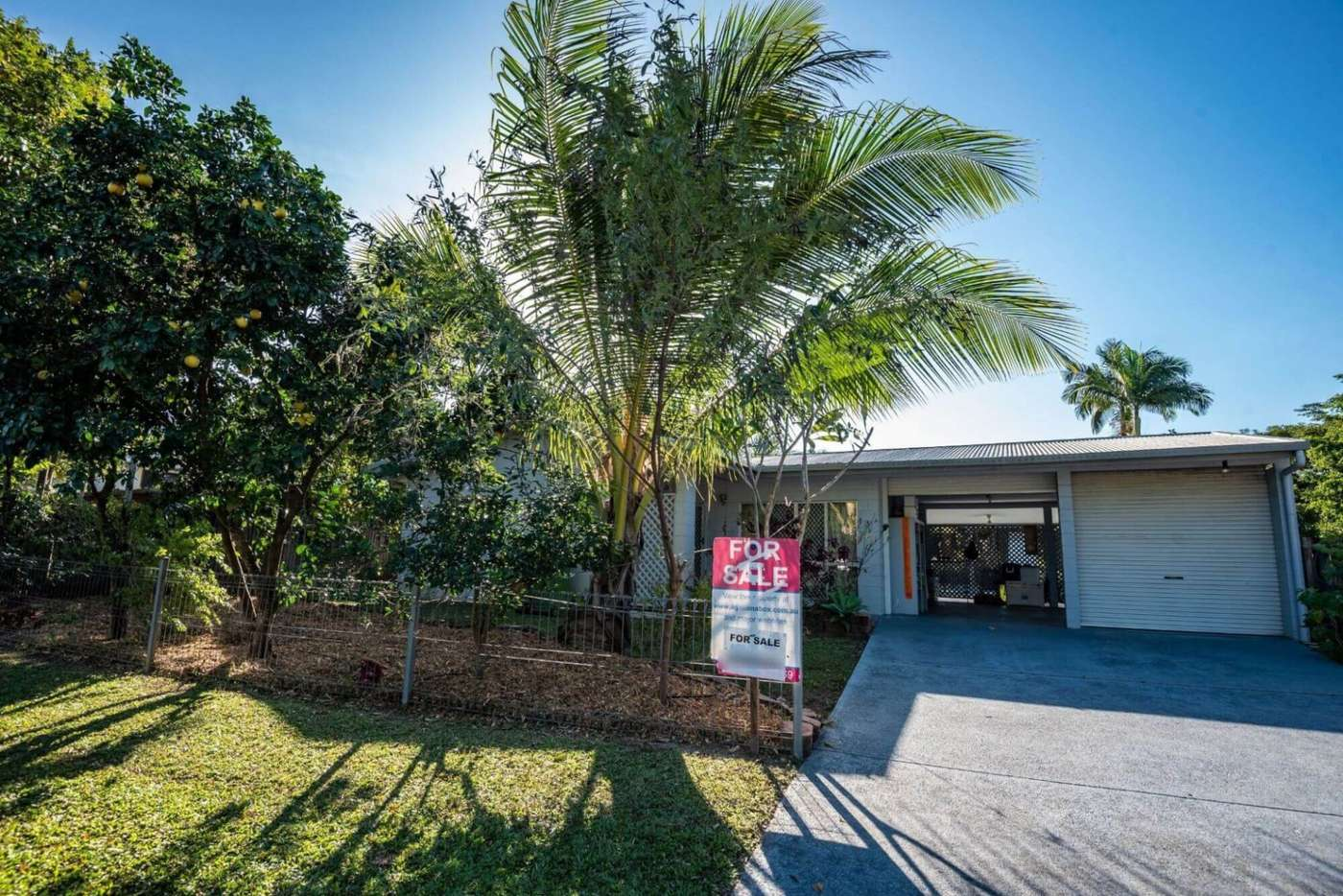 Main view of Homely house listing, 160 Loridan Drive, Brinsmead QLD 4870