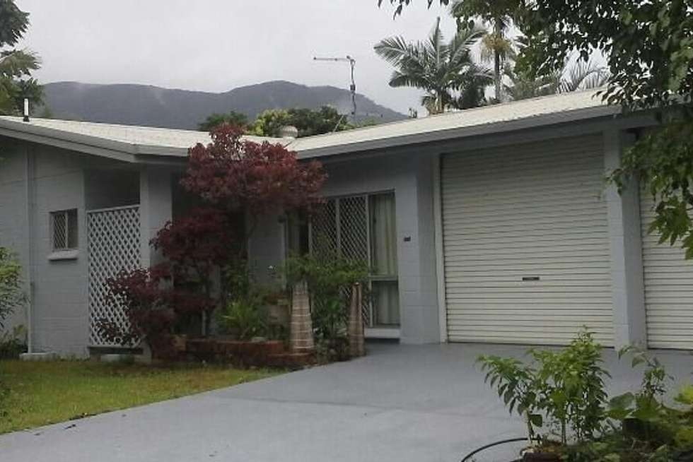 Second view of Homely house listing, 160 Loridan Drive, Brinsmead QLD 4870