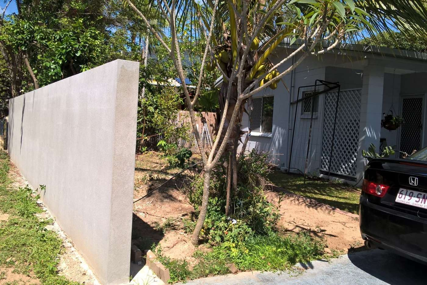 Fifth view of Homely house listing, 160 Loridan Drive, Brinsmead QLD 4870