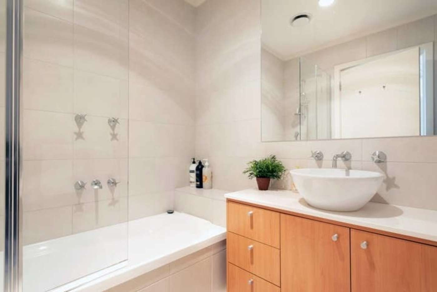 Seventh view of Homely townhouse listing, 4/18-22 Islington Street, Collingwood VIC 3066
