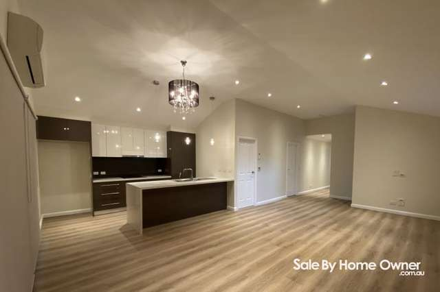 18 Glenell St, Blaxland NSW 2774